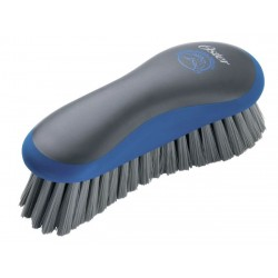 Brosse Oster Nettoyage Doux