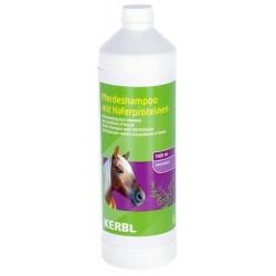 Shampoo Pro-Vitamine 1000 ml