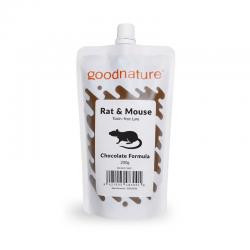 Lokstofmiddel Goodnature 200 g