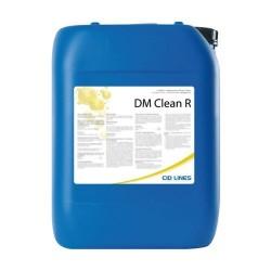 DM Clean R 25 kg