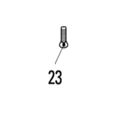 Ond Xtra Kop 717-727 / 23