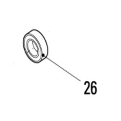 Ond Heiniger Kop 701-636