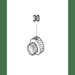 Pièce Heiniger moteur 701-613 / 30