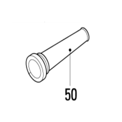 Ond Heiniger Motor 701-623 / 50