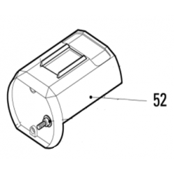 Ond Heiniger Motor 701-603 / 52