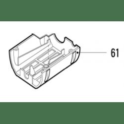 Ond Heiniger Motor 701-605 / 61