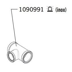 Ond La Buvette 1090991