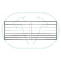 Barrière Veno 0,85/2,46 M