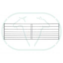 Barrière Veno 0,85/3,00 M