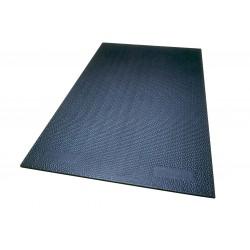 Stalmat KEN 100 x 165 cm