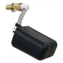 Vlotter Mod. 800 EasyFlow