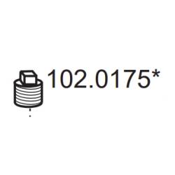 Ond Suevia 102.0175.5