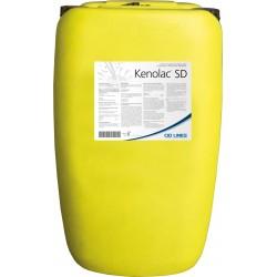 Kenolac Spray 60 l