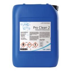 Pro Clean 2 - 10 kg