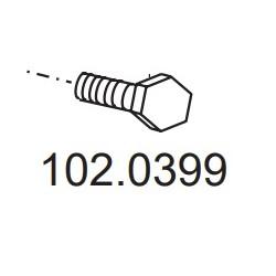 Ond Suevia 102.0399
