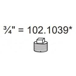 Ond Suevia 102.1039.5