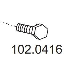 Ond Suevia 102.0416