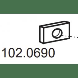 Ond Suevia 102.0690
