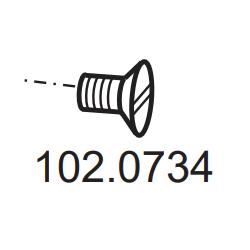 Ond Suevia 102.0734