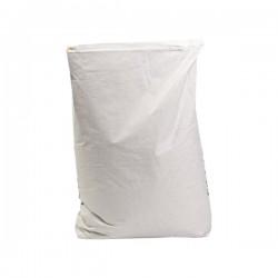 Voederkrijt - Calcium...