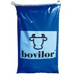 Bovilor I/Se 25 kg