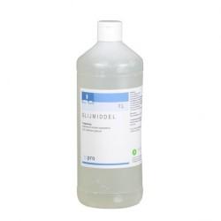 Glijmiddel Topro 1 L