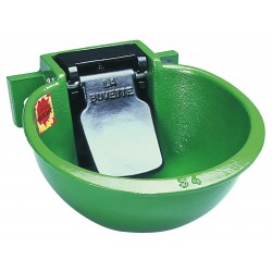 Drinkbak S4 Vert.