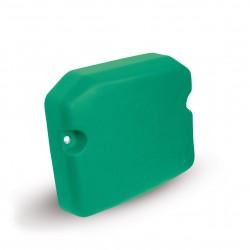 Beschermkap Polyethyleen LB/GV