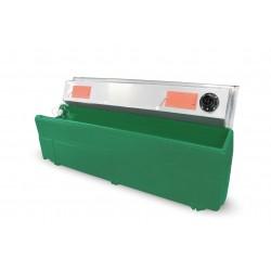 Kit Antigel BAIKAL 230 - 350W