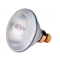 Lampe IR éco blanche 100 W