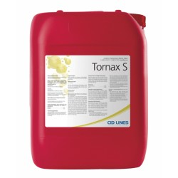 Tornax S
