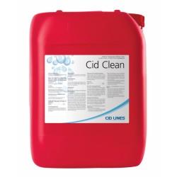 Cid Clean 25 l