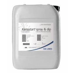 Kenostart Spray & Dip 20 l