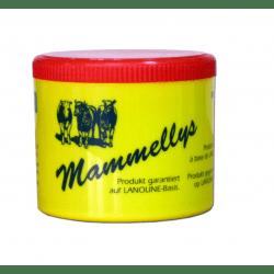 Uierzalf Mammellys