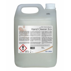 Hand Cleaner Eco 5 L