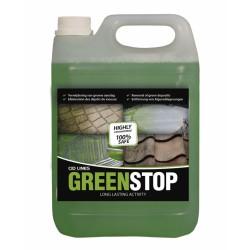Greenstop 25 l