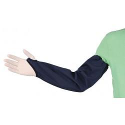 Protection de Bras Softshell