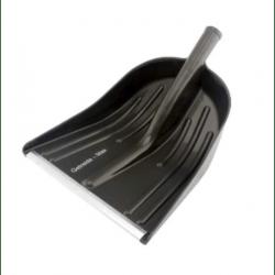 Pelle À Grain 41x33 PVC