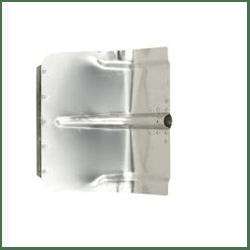Kolenschop 36x41
