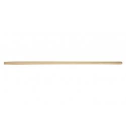 Schopsteel Recht 41 mm/1,30 m