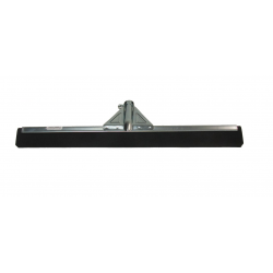 Aftrekker Zwart 55 cm