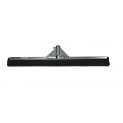 Raclette Noir 55 cm