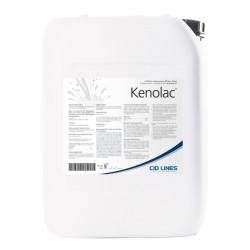 Kenolac