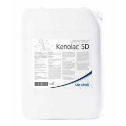 Kenolac Spray & Dip