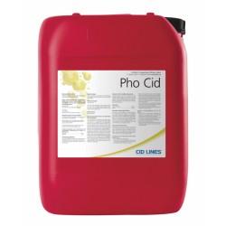 Pho Cid 25 kg