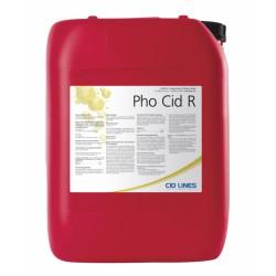 Pho Cid R