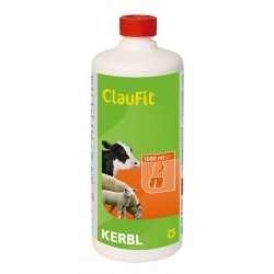 Claufit