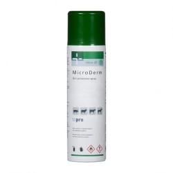 Microderm 250 ml