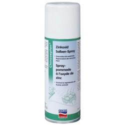 Spray Pommade Chinoseptan