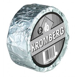 Klauwverband Kromberg
